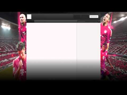 FC Bayern Munich – Background – Free Download – By RenixxTv [HD]