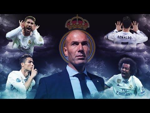 Bayern München vs Real Madrid – 1-2 Promo UCL 25/04/2018   HD
