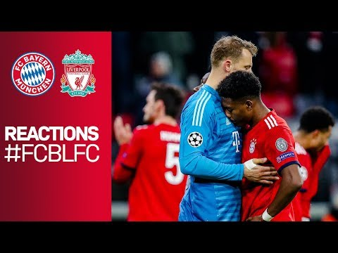 """It's obviously very disappointing"" 
