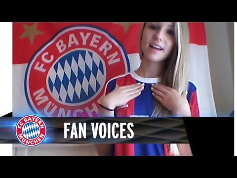 Fan Voices – Fanedition