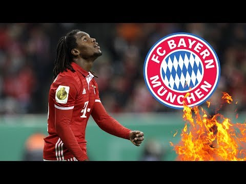 Dieser Bayern-Star will den Verein verlassen !