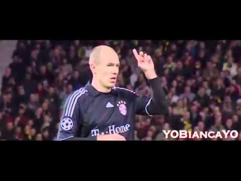 Bayern History
