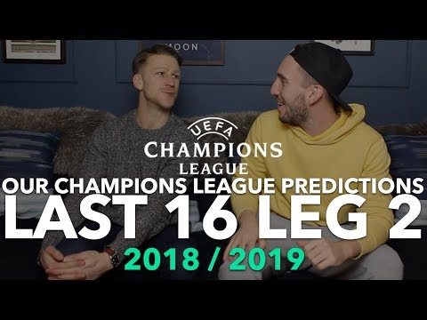 Bayern Munich vs Liverpool Champions League Tips, Preview & more – Last 16 2nd Leg