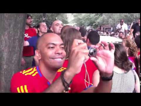 FC Bayern • History 2013—- • Part 3