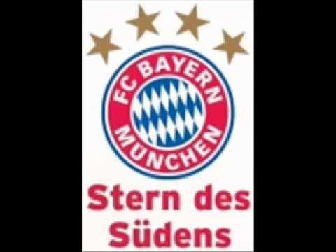 FC Bayern – Stern des Südens (ORIGINAL)
