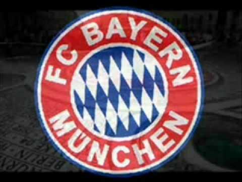 FC Bayern-Stern des Südens