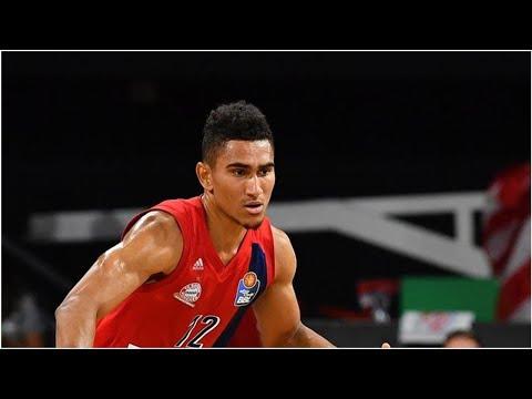 Basketball, EuroLeague: Olympiakos Piräus – FC Bayern im TV, Stream, Ticker