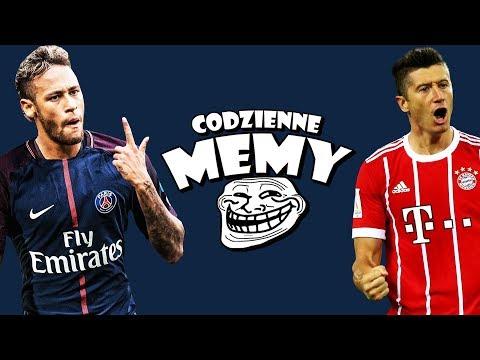 MEMY – PSG vs Bayern # 1169