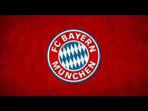 FC Bayern Munich Goal song