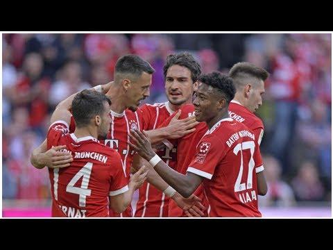 Manchester City: Vorbereitung für Spiel gegen FC Bayern in Rooftop-Bar
