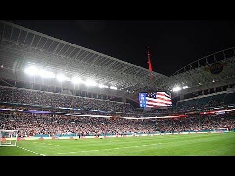 FC Bayern München gegen Manchester City live beim ICC im TV und Livestream verfolgen