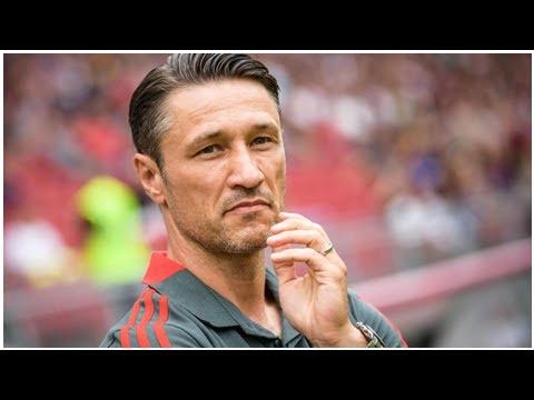 FC Bayern: Kovac-Ärger nach Pleite gegen Manchester City und Guardiola – WELT