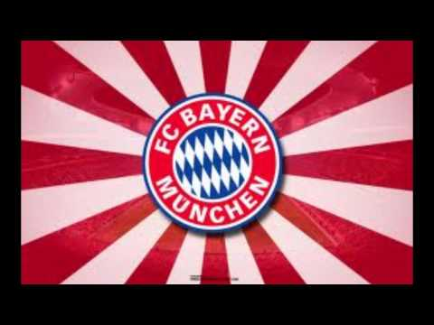 Bayern Munich Theme Song