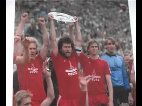 kaya bayern munich theme song