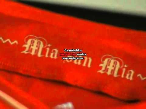 Fc Bayern Munchen New Jersey 2011-2012