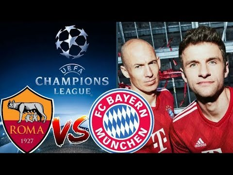 Bayern Munich 2018-19 Adidas Home Kit Review | UEFA Champions League 3rd Place?
