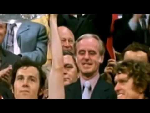 Die sehr traurige Geschichte über den FC-Bayern München – Doku 2017 (NEU in HD)