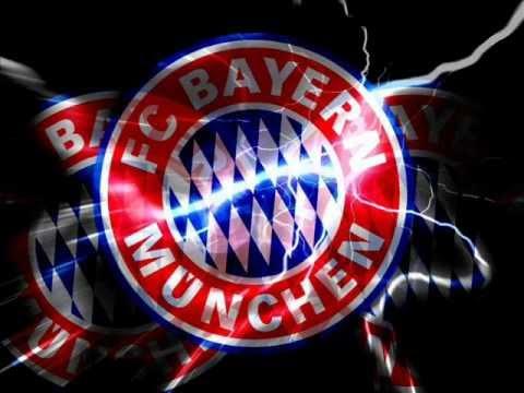 Hymne Bayern München – Inno Bayern Monaco – Lyrics