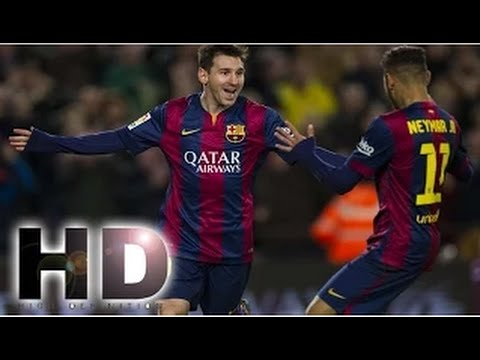 FC Barcelona vs Bayern Munich 3 0 All Goals