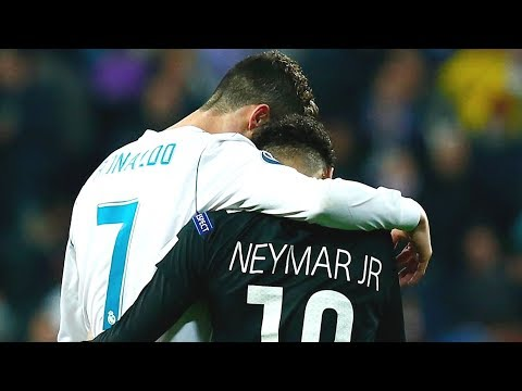 REAL MADRID VS PSG 3-1 | CHAMPIONS LEAGUE 2018 | MI OPINIÓN