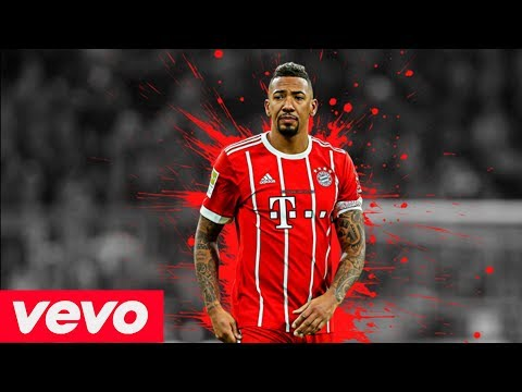 Boateng SONG