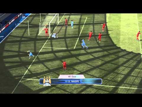 Champions League Preview Matchday 6 Manchester City vs Bayern Munich