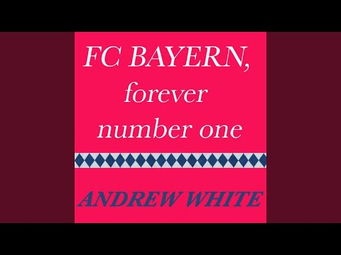 FC Bayern, Forever Number One (Party Karaoke Mix)