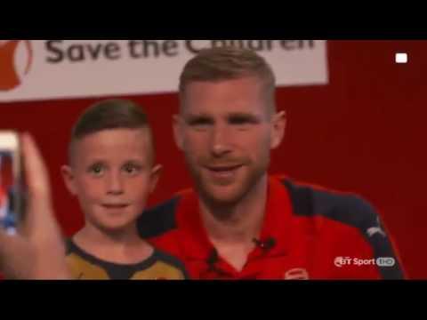 Bayern München vs Manchester City (Club Friendly) Wednesday 20 July 2016 Live Stream