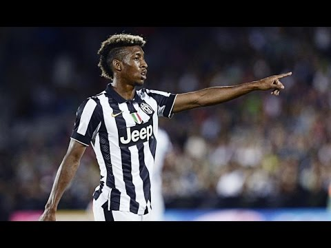 Kingsley Coman | Welcome to Bayern Munich | Goals, Skills, Assists | 2014/15 ||HD||