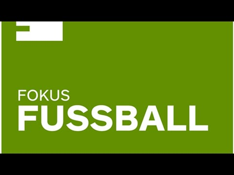 FC Bayern PK: Reaktionen von Matthäus, Thon, Reschke und auf Twitter
