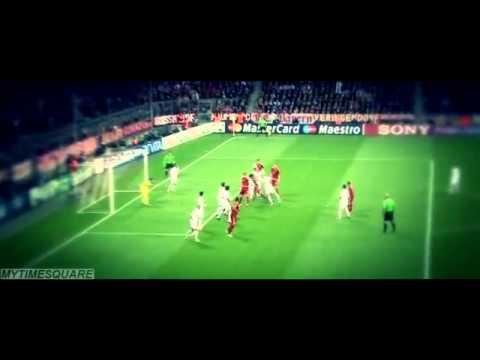 FC Bayern München – The Story