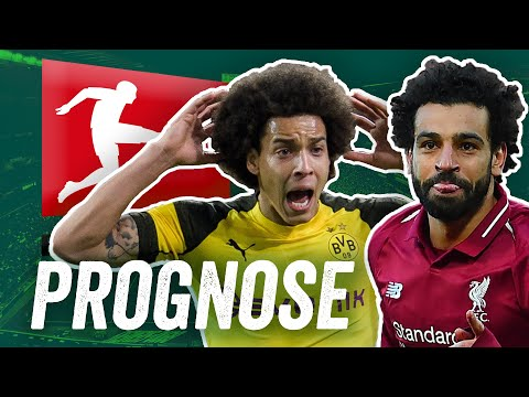 März 2019 Fußball Prognose: Champions League! Bayern, Barcelona, Manchester City? Frankfurt – Inter!