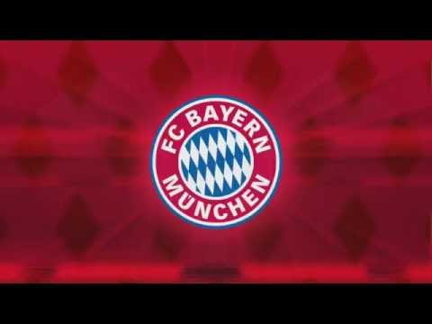 FC Bayern Munich Kit 2016/17 Advert