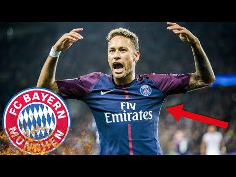 Warum Bayern München 3:0 gegen PSG verlor..