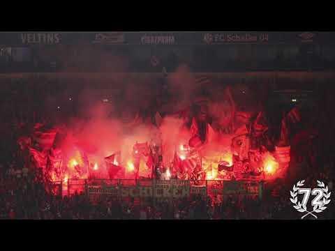 Schalke 04 – FC Bayern 22.09.2018
