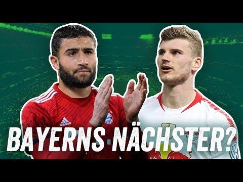 Fekir zum FC Bayern? Messi und der Korruptionsvorwurf!