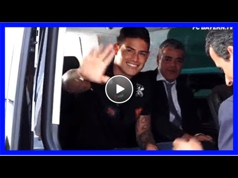 Beşiktaş'ın sosyal medyadan 'sıradaki kim?' sorusuna bayern münih yanıt verdi