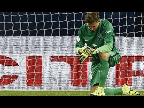 A Life Of A Goalkeeper / Motivational Video / Mental Video !