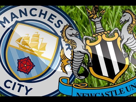 Manchester City vs Newcastle / Chelsea vs Bournemouth – FULL Match – 01/09/2018 – HD