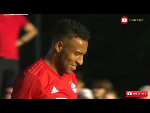 Fc Bayern munich vs Rottach -Egern 23-0 – All Goals & Highlights