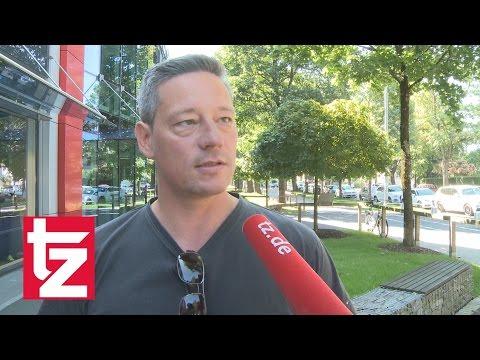 FC Bayern München: Serge Gnabry kommt nicht – das sagen die Bayern-Fans