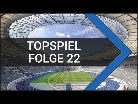 Didi TV – Topspiel der Woche [Saison 2017/18] – Folge 22: FC Bayern München vs. Paris Saint-Germain