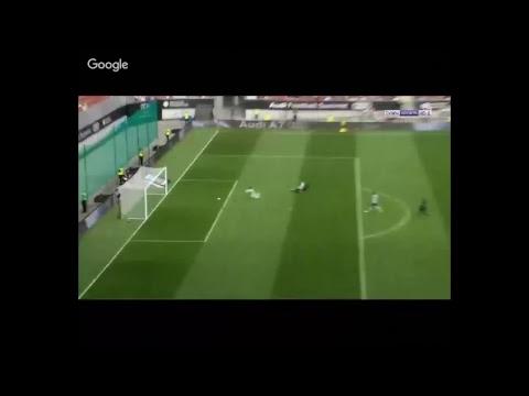 Bayern munchen vs psg live streaming بايرن ميونيخ باريس سان جيرمان بث مباشر 21/07/2018