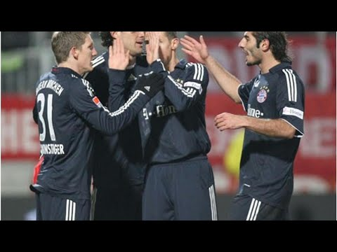 FC Bayern: Wie Niko Kovac sich neu erfand – und welcher Kampf noch aussteht
