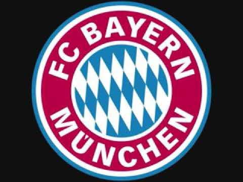 Fc Bayern München Torhymne 2019/20