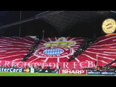 FC Bayern – Stern des Südens 2011-2012 (HD).mp4