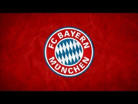 Auflösung Gewinnspiel: Fc Bayern vs. Borussia Dortmund | AlexMedia