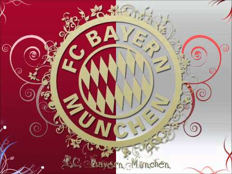 Fc Bayern Klingelton