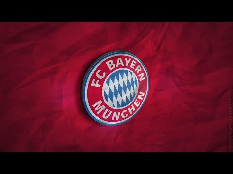 BAYERN GOAL SONG | NEW 2019