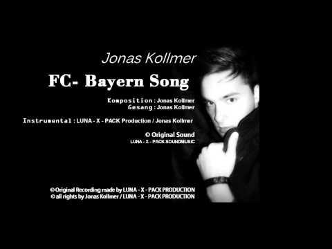 FC Bayern München song 2019